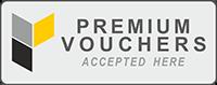 خرید اتوماتیک پرمیوم ووچر با بهترین قیمت و بدون کارمزد در نوین ارز